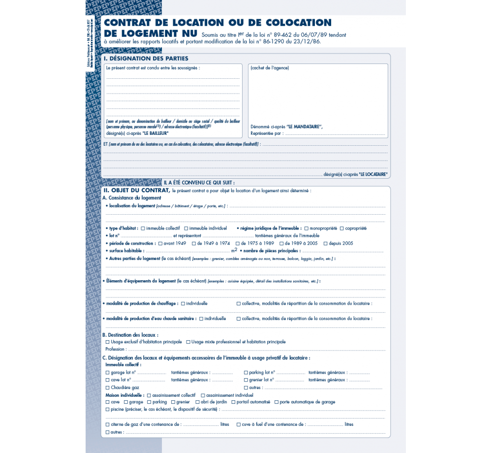 http://www.edpref.com/3139-thickbox_default/pack-bail-non-meuble-notice-information.jpg