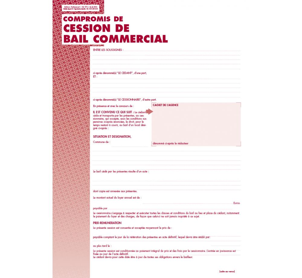 http://www.edpref.com/3214-thickbox_default/compromis-de-cession-de-bail-commercial.jpg