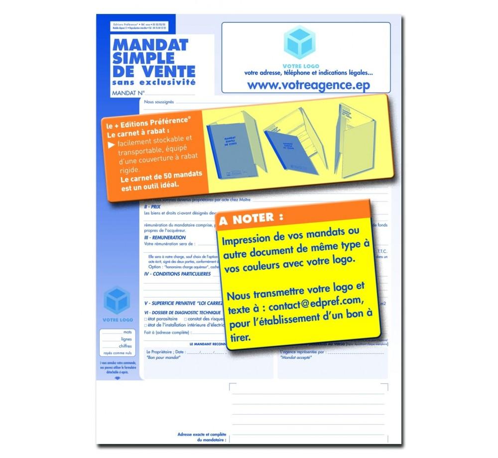 http://www.edpref.com/499-thickbox_default/carnet-personnalise-type-domicile.jpg