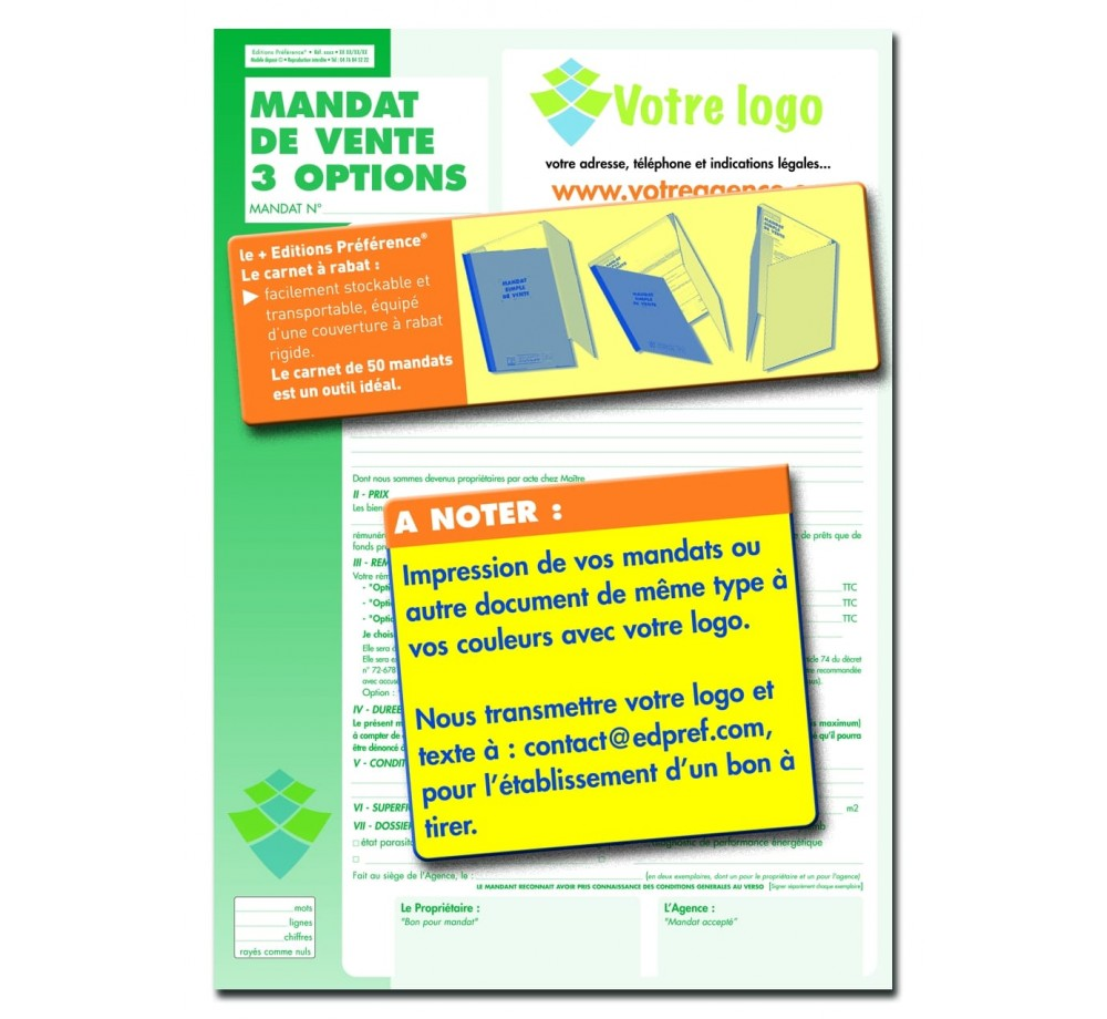 http://www.edpref.com/503-thickbox_default/carnet-personnalise-type-agence.jpg