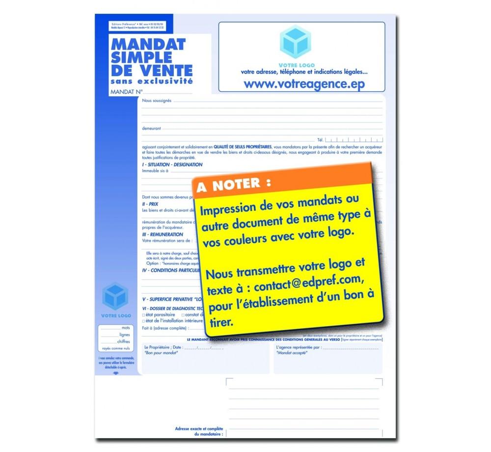 http://www.edpref.com/550-thickbox_default/mandat-de-vente-domicile-personnalise.jpg