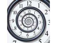 Durée(s) des mandats