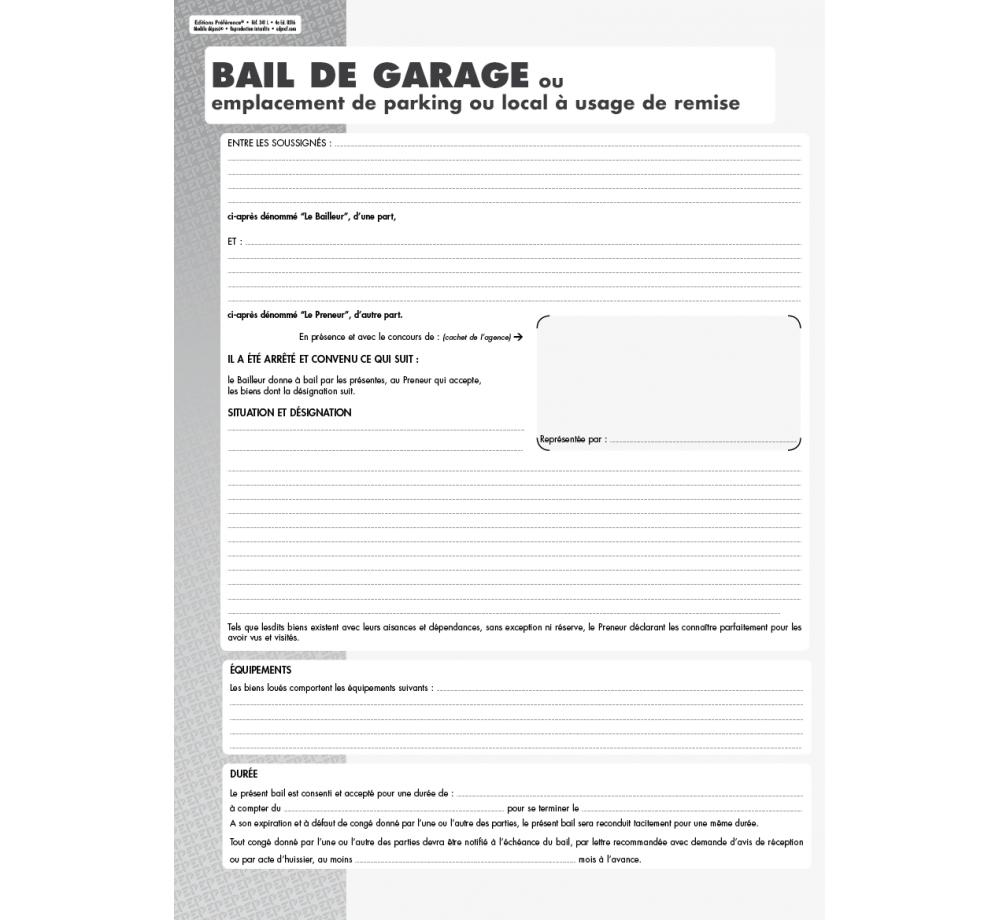 https://www.edpref.com/3207-thickbox_default/bail-de-garage.jpg