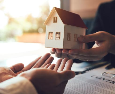 Causes de nullité des mandats immobiliers