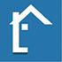 Logo Location Appartement